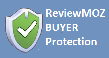 MOZ Buyer Protection