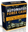 Automated Forex Cash