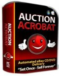 Auction Acrobat