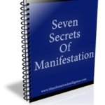 The Complete Guide to Manifestation