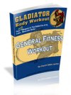 Gladiator Body Workout