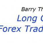 Long Candle Forex Trading Course