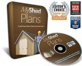 My Shed Plans Elite