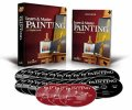 Learn and Master Painting by Gayle Levee