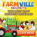 FarmVille Secrets By Tony T Dub Sanders