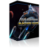 Star Trek Online Mastery Guide