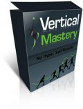 Vertical Mastery