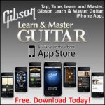 Learn and Master Blues Guitar by Steve Krenz
