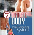 7 Minute Body by Jon Benson