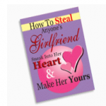 Friend To Girlfriend Secrets