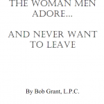 The Woman Men Adore by Bob Grant