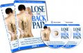 Lose the Back Pain System by Jesse Cannone