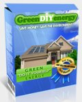 Green DIY Energy Guide