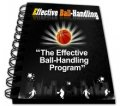 Effective Ball Handling Program by Alex Maroko