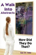 A Walk Into Abstracts Volume 2