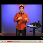 Learn and Master Photography by Vince Wallace