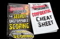 Basketball Scoring Secrets by Taylor Allan