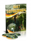 Rift Supremacy Leveling Guide