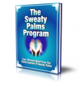 The Sweaty Palms Program by Don Wallace