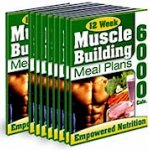 The Truth About Building Muscle by Sean Nalewanyj