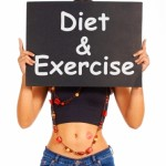 Diet and Exercise Programs